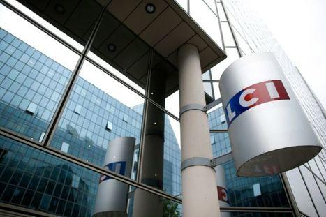 Chaînes info: le CSA accorde finalement la gratuité à LCI | DocPresseESJ | Scoop.it
