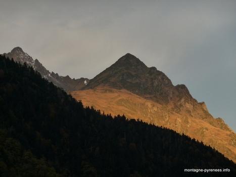 Ombrageux Arbizon - Montagne Pyrénées | Vallée d'Aure - Pyrénées | Scoop.it