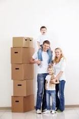 Role of Movers and Packers in Successful House Relocations | Things to Watch Out Before Moving a House | Scoop.it