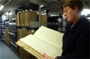 1,6 milliard de dollars pour s'offrir l'annuaire de généalogie Ancestry.com   Rhit Genealogie   Scoop.it