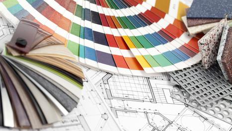 11 Resources for Website Design Inspiration | Geospatial technologies | Scoop.it