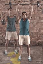 Do I need to do get strength training plus cardio? | fatboyfitness | Scoop.it