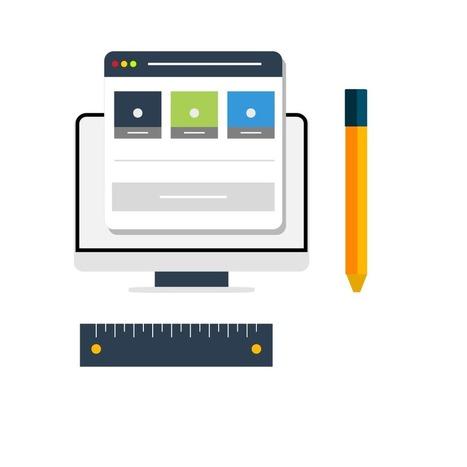 Дополнение StyleRoller для плагина Социальный Замок | World of #SEO, #SMM, #ContentMarketing, #DigitalMarketing | Scoop.it