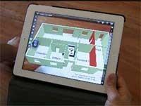 Fiches usages des équipements mobiles - Découvrir la réalité augmentée - Éduscol | Réalité augmentée, technologies, usages pédagogiques | Scoop.it