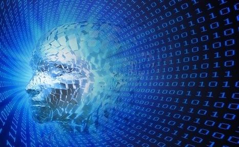 T Comme Télékinésie: contrôler les appareils par la pensée et les ondes | telekinesie | Scoop.it