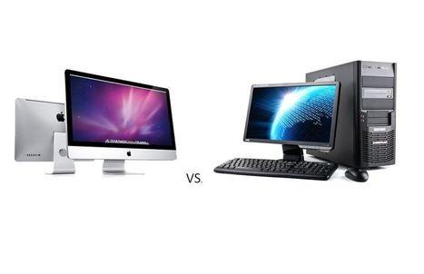 IBM sings Apple's praises as Macs work out cheaper than PCs | Future Technology | Scoop.it