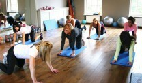 Yoga Classes in Old Harlow/Essex | Boot Camp London | Scoop.it