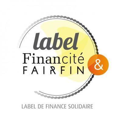 Label Financité & FairFin, le 1er label de finance solidaire | Financité | Pour une économie solidaire, équitable et durable | Scoop.it