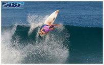 Wallpapers   surfinfo   Scoop.it