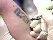15% d'augmentation s'ils se font tatouer le logo de leur entreprise...   actuchiffres   Scoop.it