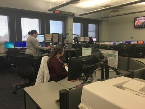 Plans for new Denver 911 Call Center move forward | Customer Service | Scoop.it