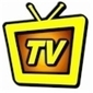 wwiTV.com -Theultimate guide to online live TV webcasts. | Techy Stuff | Scoop.it