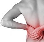 L'électrostimulation contre le mal de dos « Pla Médical | la douleur lombaire | Scoop.it