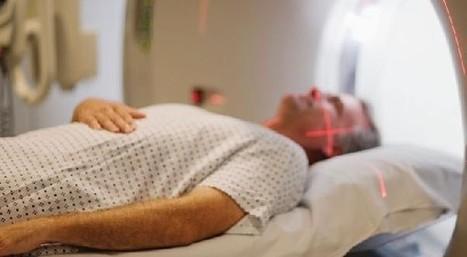 Alzheimer, Parkinson : l'espoir d'une découverte britannique - Enviro2B | Neurologie S.V.T | Scoop.it