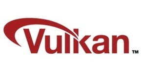 Vulkan C++ Bindings reloaded | opencl, opengl, webcl, webgl | Scoop.it