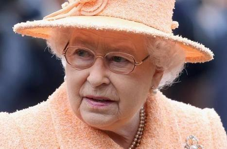 ISIS Queen Elizabeth Assassination Plot: Islamic State Bombers Within UK ... - International Business Times | Anonymous Canada International news | Scoop.it