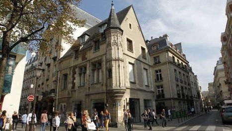 The Good Spot : quand l'habitant guide le visit... | Tourisme et culture en Bourgogne du Sud | Scoop.it