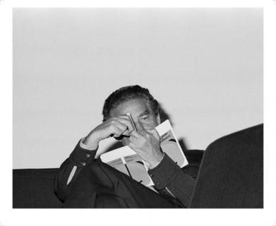 El futuro de Octavio Paz | Letras Libres (Mexique) | Kiosque du monde : Amériques | Scoop.it