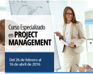 Curso Especializado en Project Management (ESIC) | Robust Project Management | Scoop.it