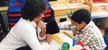 Bilingual ed can bring economic advantages for students - Education Dive | LanguageMaven | Scoop.it