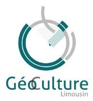 GéoCulture, le Limousin vu par les artistes | Cartographie culturelle | Scoop.it