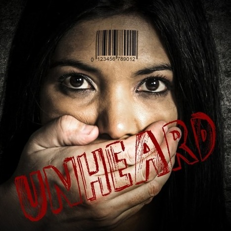 UNHEARD Stories: An Upcoming Theater Festival About Sexual Violence | Feminist Education | Scoop.it