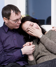 » News on Couples and Empathy: Reader Beware - Parenting Tips | Global Insights | Scoop.it