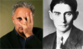 Hanif Kureishi reads 'A Hunger Artist' by Franz Kafka | English Classes | Scoop.it