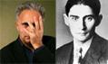 Hanif Kureishi reads 'A Hunger Artist' by Franz Kafka | Edumathingy | Scoop.it