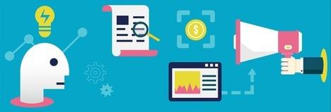 5 Social Media Misconceptions Companies Make - Marketing Technology Blog | Social Media & Technology | Scoop.it