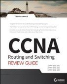 CCNA Routing and Switching Review Guide - PDF Free Download - Fox eBook | CISCO | Scoop.it