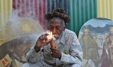 Jamaica moves to decriminalise marijuana, with eyes on medical use | Kush Haus | Scoop.it