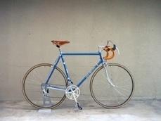 collector's series | Classic Steel Bikes | Scoop.it