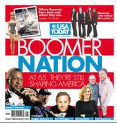 Opinion: If Obama loses, blame the restless Boomers - San Bernardino Sun | It's a boomers world! | Scoop.it