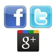 Quel est le bon timing pour vos tweets, mails et posts Facebook ? | Hémisphère Numérique | Scoop.it
