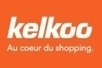 Kelkoo lance une barre d'outils shopping pour Firefox, Chrome et Safari | Actualités E-marketing | Scoop.it