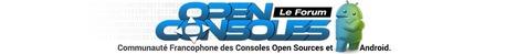 Synchroniser les BestSets Open-Consoles sur votre PI  - Page 7 | [OH]-NEWS | Scoop.it