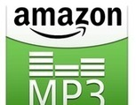 Musica, attacco frontale di Amazon ad Apple | Macho | Scoop.it