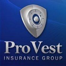 ProVest Insurance Grou | Maggie2ei | Scoop.it