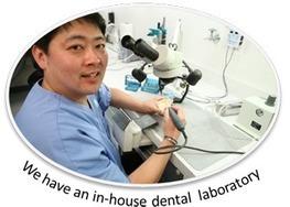 Dental Implants Orange County CA | Prosthodontist Orange County CA | TMJ Specialist Orange County – Dr. Daniel Kantarovich | Puffs in Deutschland | Scoop.it
