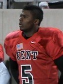 Scout.com: Chapman Is One Of Ohio's Best For 2013 | Ohio State fb recruiting | Scoop.it