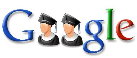 Power Searching With Google: Class is in Session Soon | SEO Talk | Scoop.it