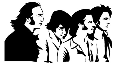The Beatles Teach You How To Build a Business Make Money | itsyourbiz | Scoop.it