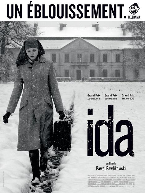 Ida   Cinephilomania   Scoop.it