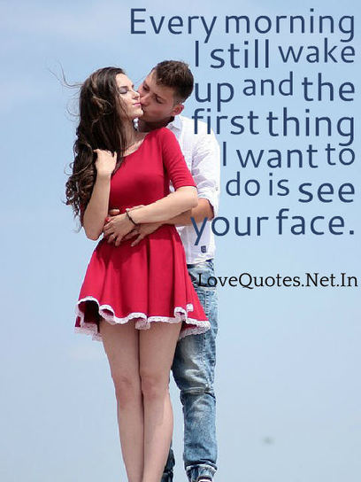 First Love Quotes   Love Quotes   Scoop.it