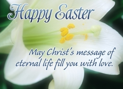 Happy Easter Greetings Pictures   Easter 2014 Greetings Images Photos   Happy Easter Wishes, Happy Easter 2014 Wishes, Happy Easter 2014   Scoop.it