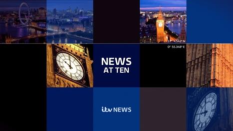 "Heathrow Airport Holdings Ltd Chairman Sir Nigel Rudd ""Criminal Prosecution Files"" * HM Treasury Lord Deighton HMRC Offshore Accounts Money Laundering Tax Fraud Case | 10 Downing Street Cabinet Office = DA-NOTICE NEWS MEDIA BLACKOUT * OFFICIAL SECRETS ACT * DUKE OF SUTHERLAND NAME*SWITCH GERALD J H CARROLL * CARROLL FOUNDATION TRUST = Scotland Yard Corruption Fraud Bribery Case | Scoop.it"