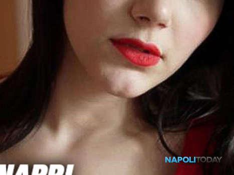 Rapper partecipa al videocontest dell'attrice hard Valentina Nappi | Valentina Nappi | Scoop.it
