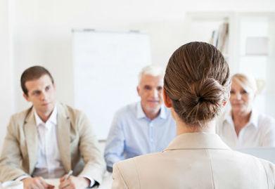 L'art de l'organisation : savoir déléguer | Actu RH - Pro&Co | Scoop.it