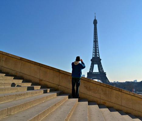 France.fr – le site officiel de la France   fleenligne   Scoop.it